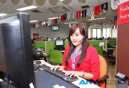 customer-service-telkom