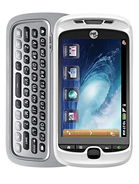 T Mobile Mytouch 3g Slide Any Web Id