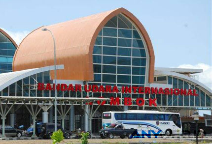 lombok international airport - wikimapia.org