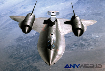 lockheed sr-71 - wall.alphacoders.com