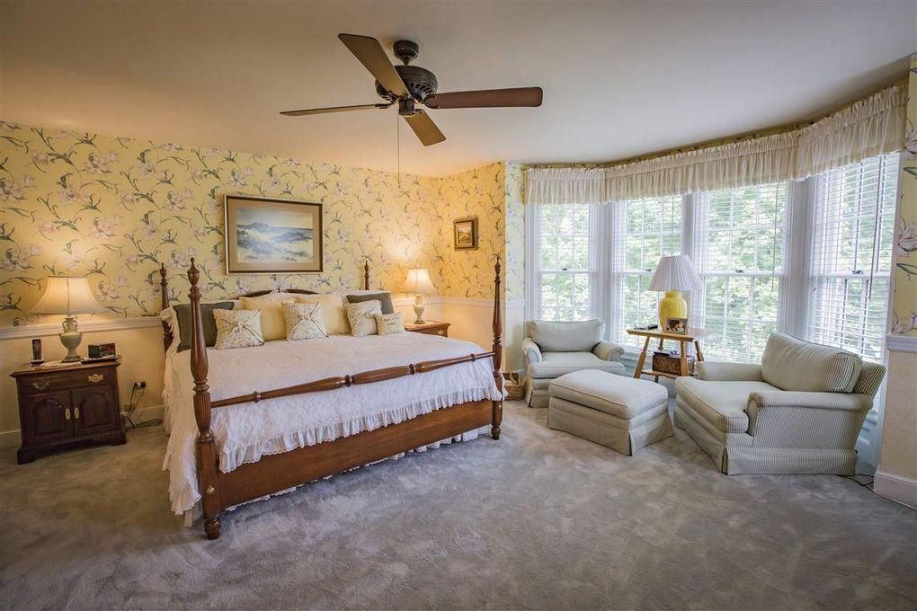 Wi Sale Homes Janesville