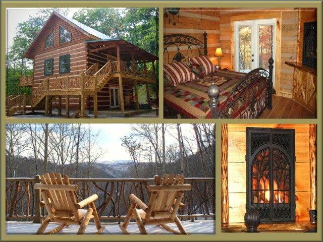 236 Whispering Wind Trl, Topton, NC 28781 - realtor.com®