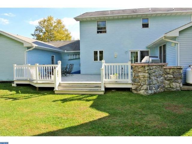 507 Hamsher Ave, Topton, PA 19562 - Recently Sold Homes ...