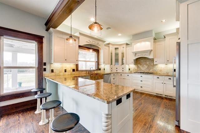Home Designs Keller Tx Q