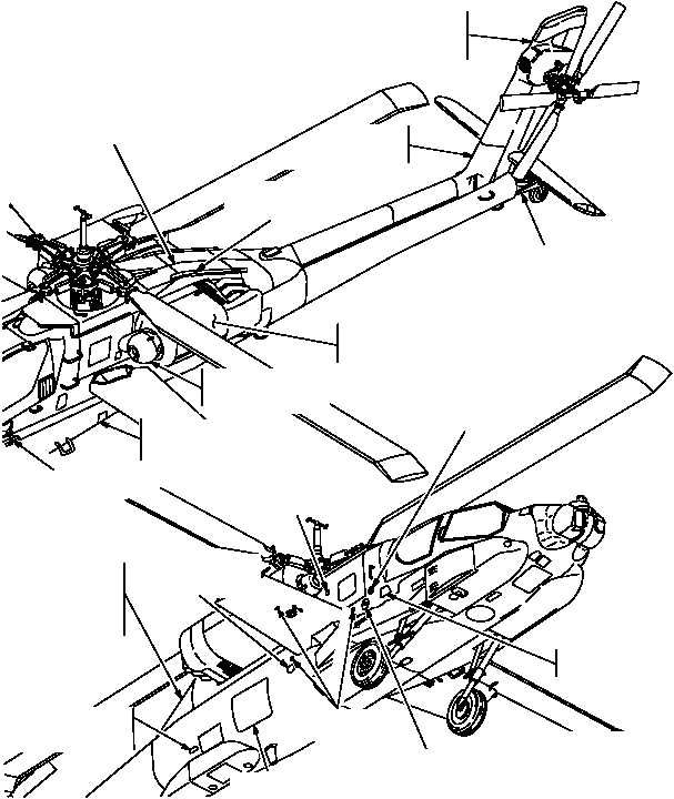 Walker Mower Parts Diagram Air