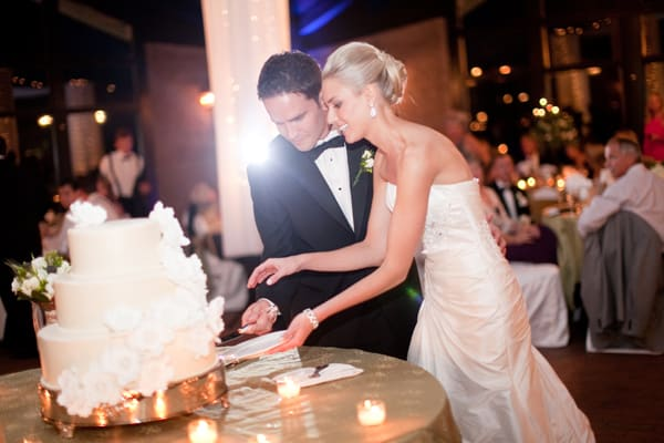 ballroom  Cake cutting song  cake cutting music  Hudson Valley DJ     ballroom  Cake cutting song  cake cutting music  Hudson Valley DJ  Wedding  DJ Hudson Valley  Westchester DJ  Westchester Wedding DJ  Wedding DJ  company