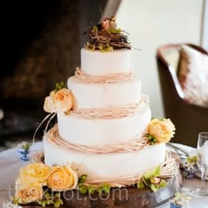 Wedding Cakes   Wedding Cake Pictures Rustic Wedding Cakes Rustic Wedding Cakes Rustic Wedding Cakes