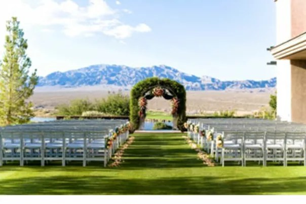 Cheap Wedding Venues Las Vegas Nv