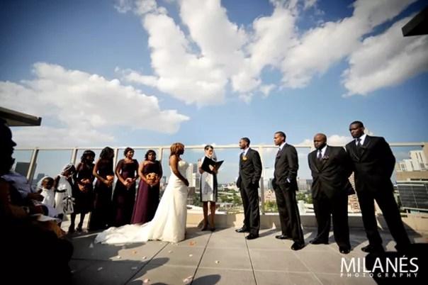 Spiritual Wedding Vows Non Religious