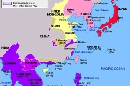 apac region map apache 160 » Path Decorations Pictures | Full Path ...