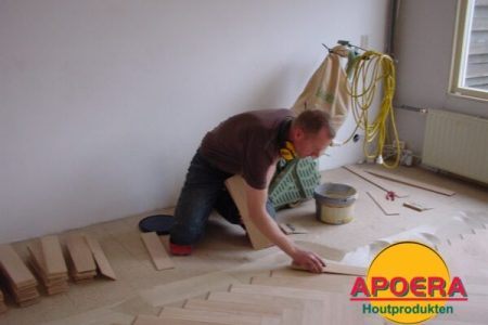 Idées de cuisine » houten vloer schuren culemborg idées cuisine