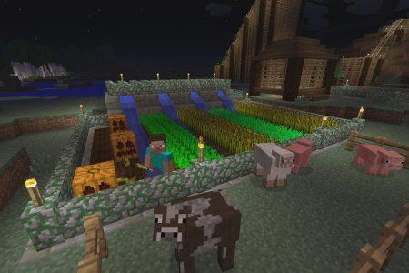 Minecraft Spielen Deutsch Minecraft Online Spielen Ab Welchem - Minecraft online spielen ab welchem alter