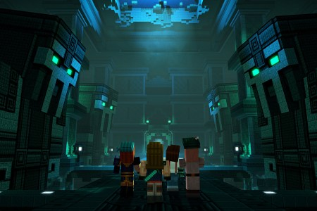 Survival Game Pixark Fuses Ark Биток - Minecraft clone spiele