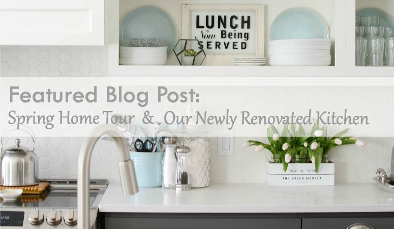 A Pop of Pretty Blog  Canadian Home Decorating Blog   St  John s     Featured Blog Post editedforslider775x450
