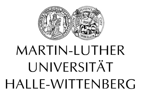 martin luther universität halle wittenberg # 4