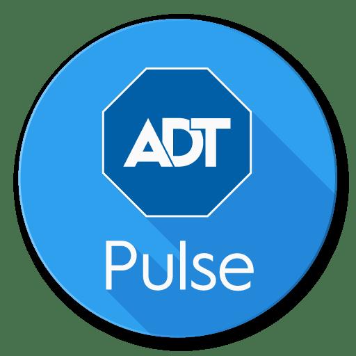 Adt Pulse App Windows