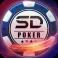 SD poker