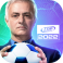 Top Eleven 2022: Be a Soccer Manager