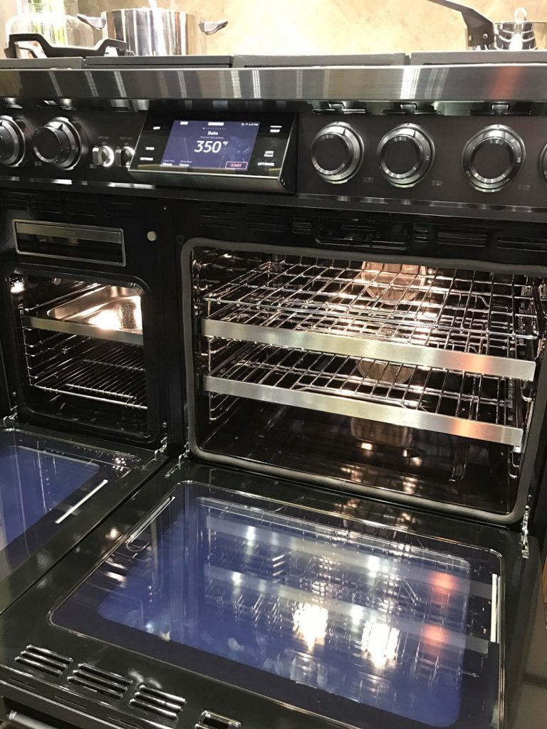 Dacor Double Oven Black Wiring Diagram