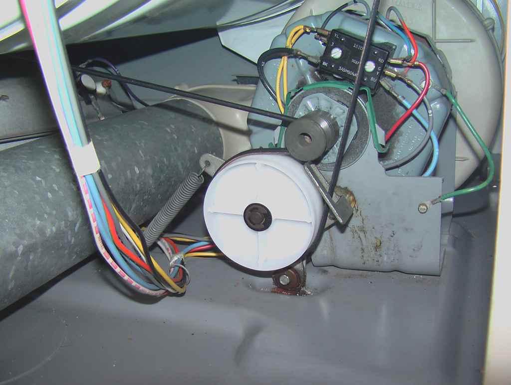 110 dryer parts kenmore 110 dryer parts publicscrutiny Image collections