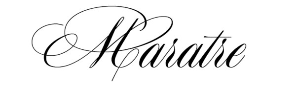 free wedding fonts # 79