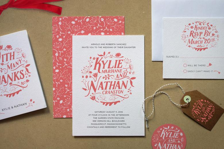 Cheap Wedding Invitations Vistaprint