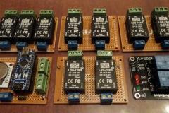 ワードマウントプラントアンドブロックコントロール-ARDUINO-NANO-RPIME-9