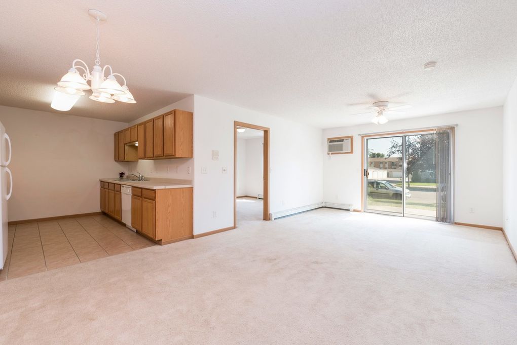 North Bismarck Homes Rent Dakota