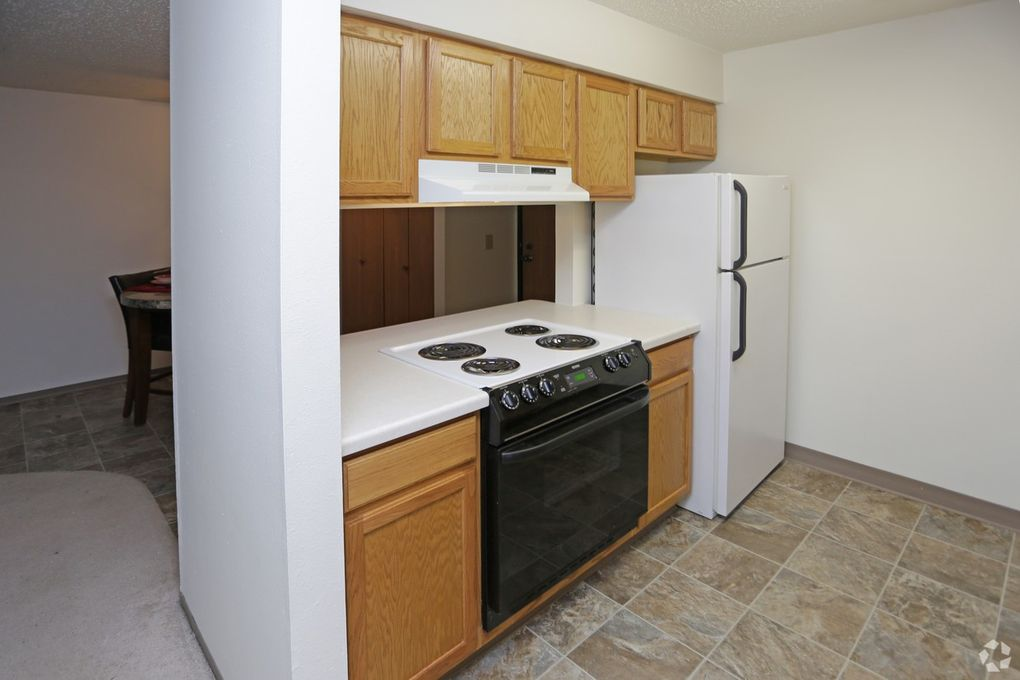 Rent Homes North Dakota Bismarck