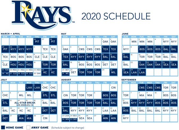 red sox schedule # 15