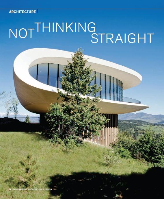 future architecture thinking - 568×688