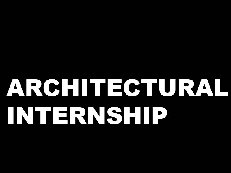 Paid Design Internships London