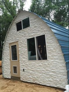 Sizes And Prices Welcome To Arched Cabins