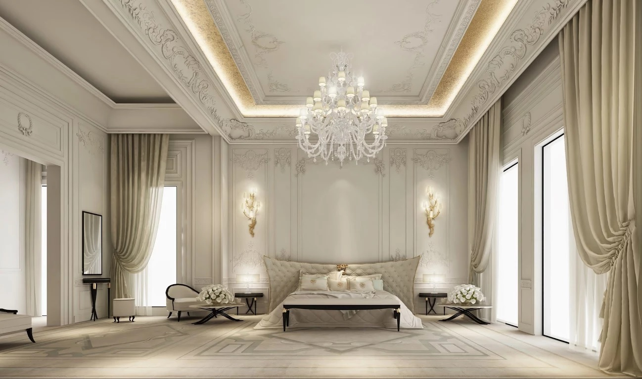 Interior Decoration Amazon