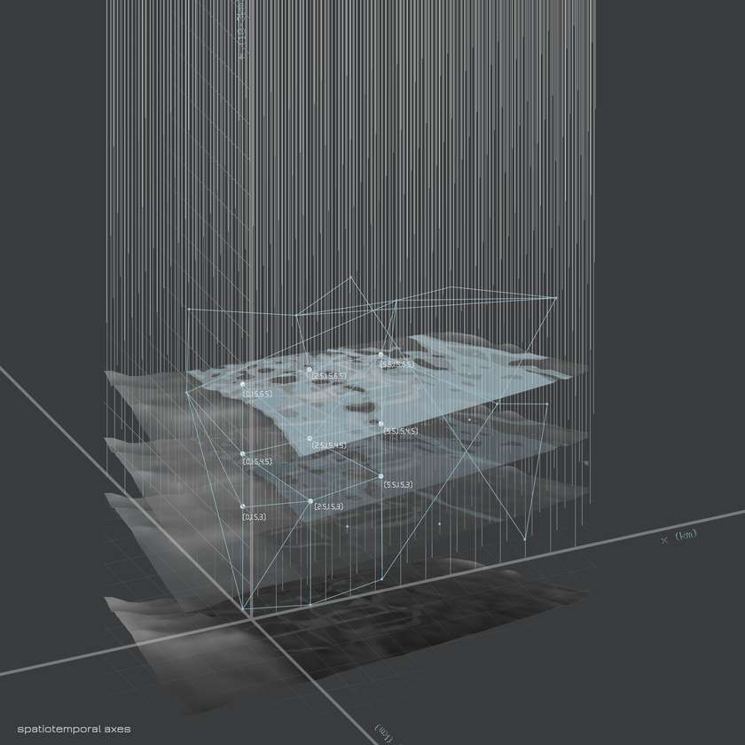 The Future Architecture Platform Announces Winners of its ...