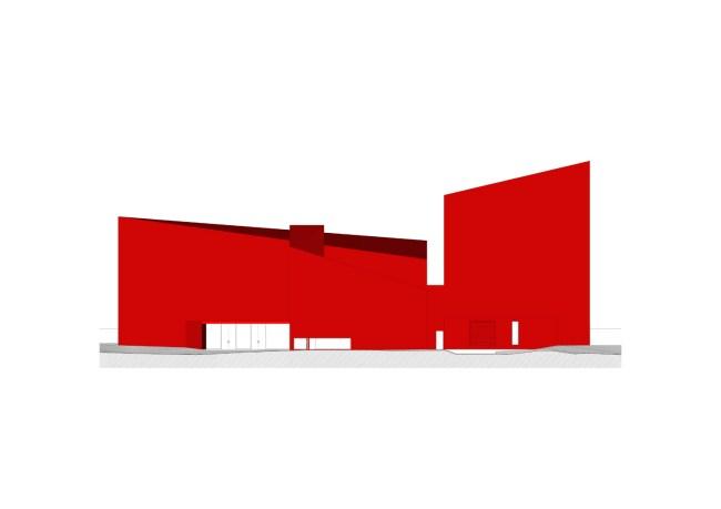 future architecture thinking - 1000×706