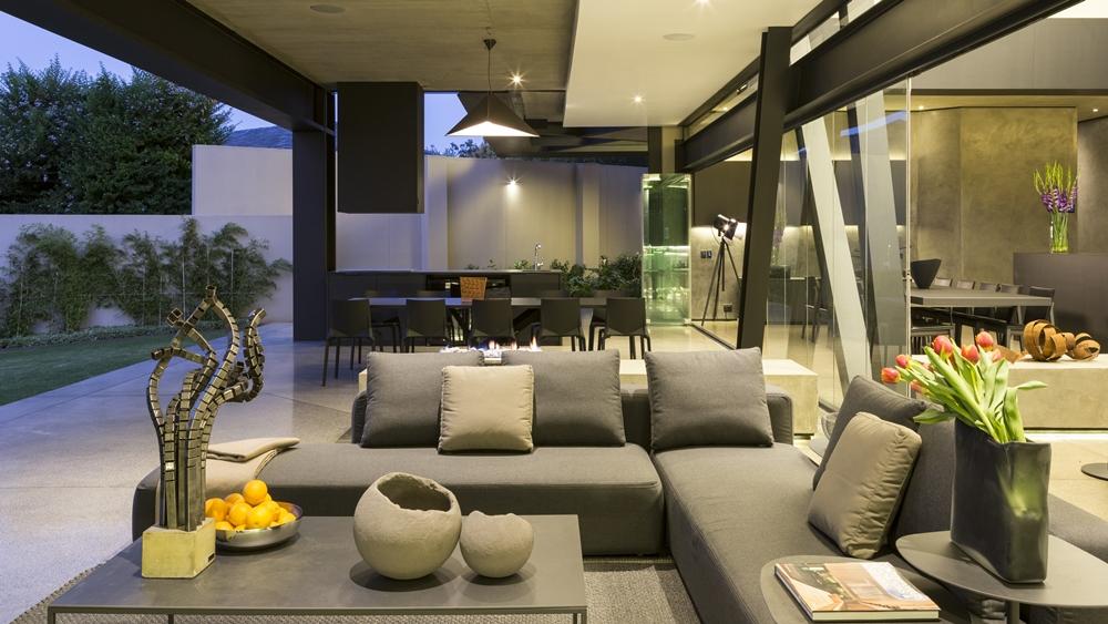 Best House Interior Designs World