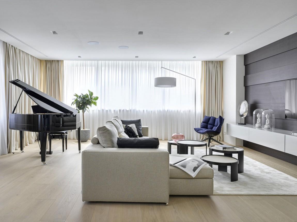 Green Home Ideas New York