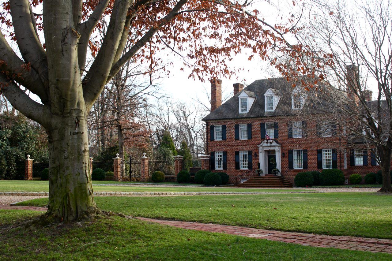 Homes Sale Richmond Va