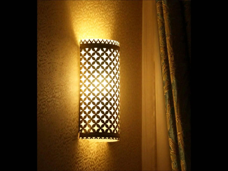 Night Stand Lights
