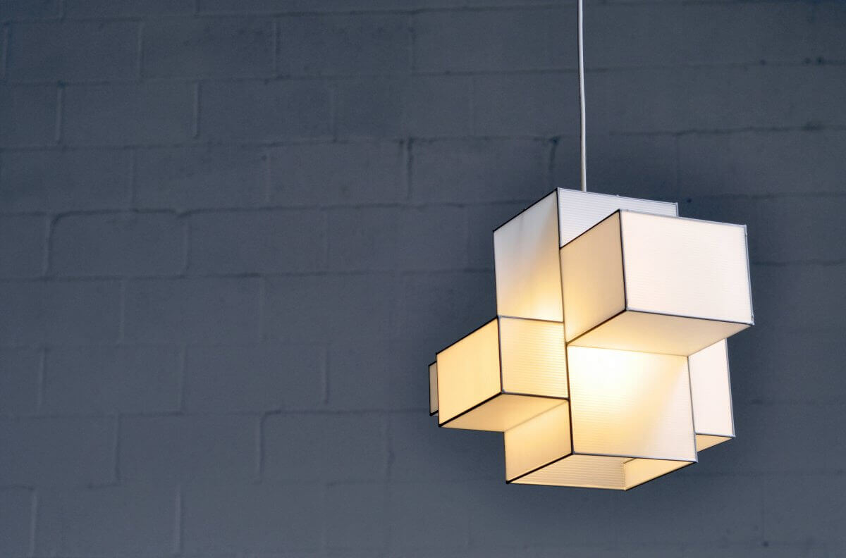 Modern Lamp Designs You Will Want In Your Home