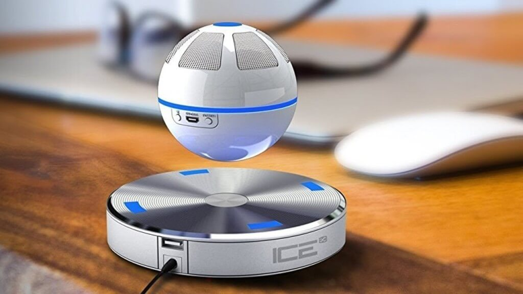 Best New Gadgets To Make Your Life More Interesting