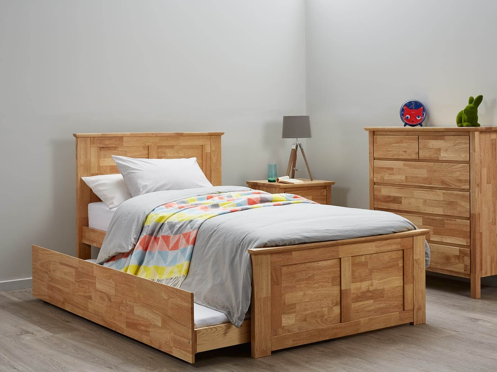 15 Amazing Diy Bed Frame Designs Because Comfort Matters