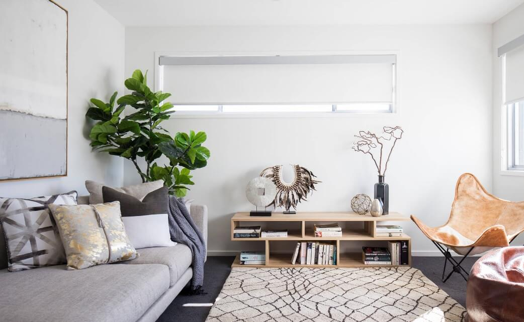 Latest Home Decor Ideas