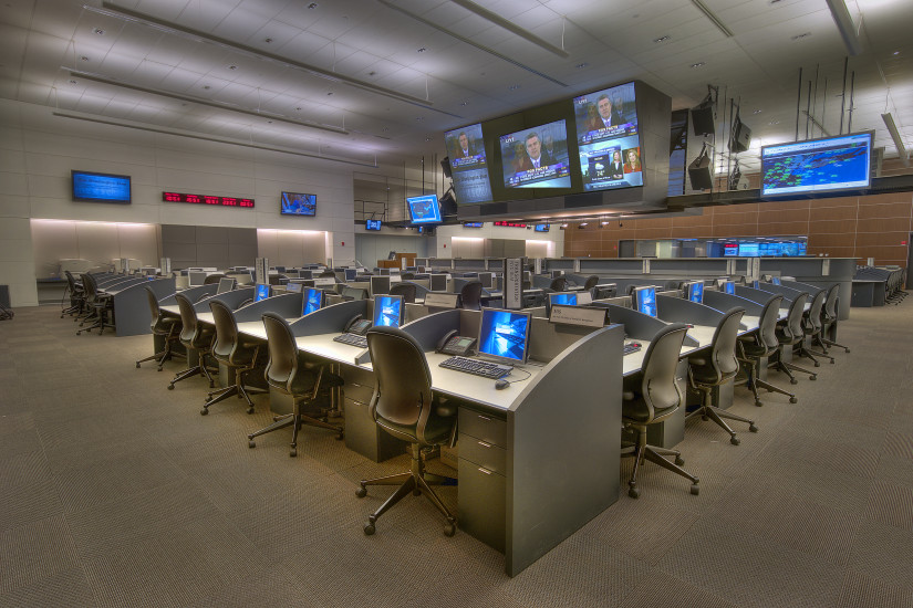 Corporate Security Management Training