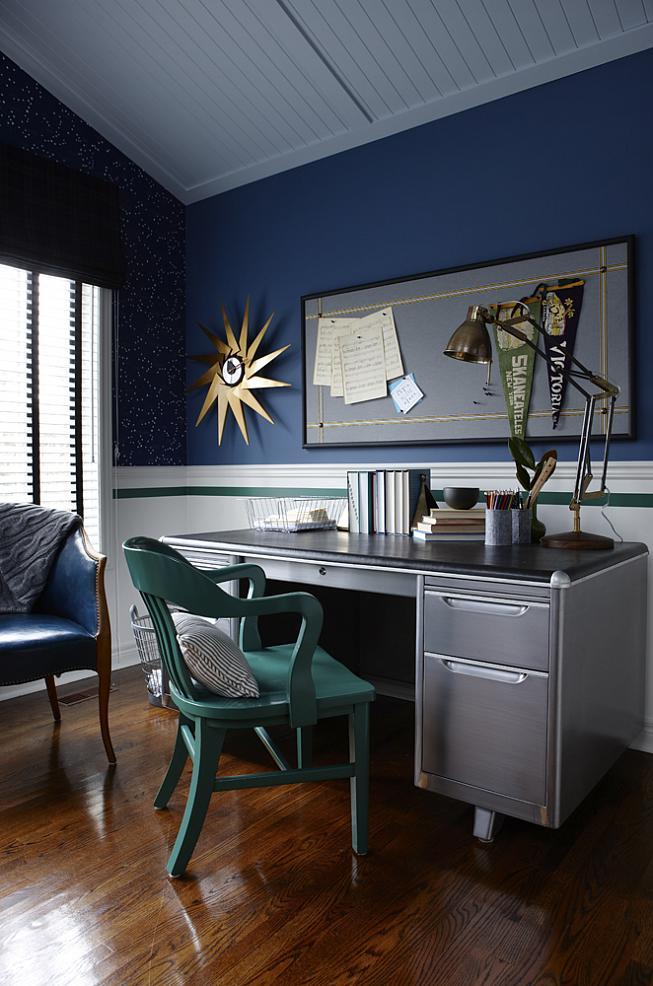 Tween Boys Bedroom Sarah Richardson Design