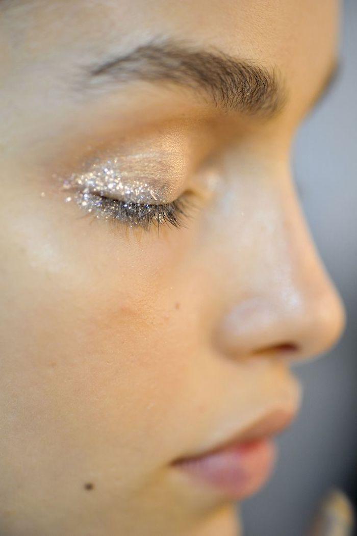 How Get Fresh Face Skin