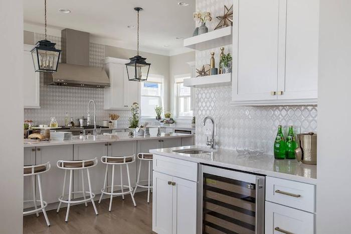 3d Kitchen Small Design