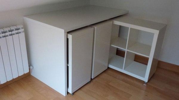 image ikea meuble # 52