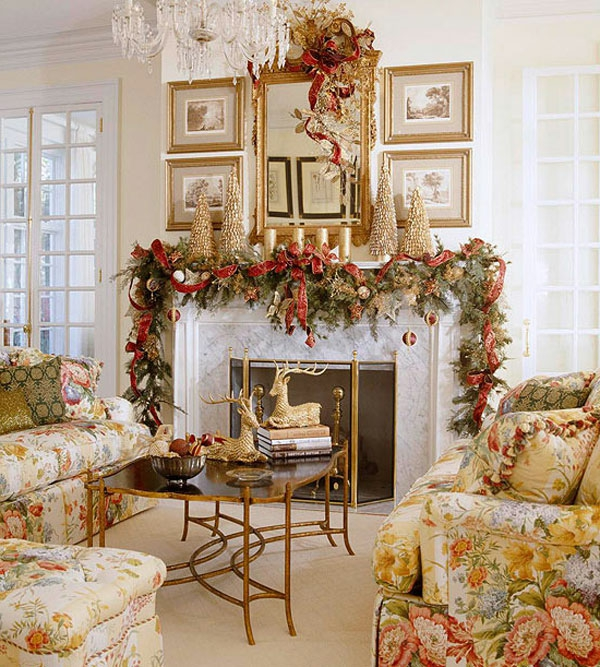 Ideas Chic Shabby Pictures Decorating